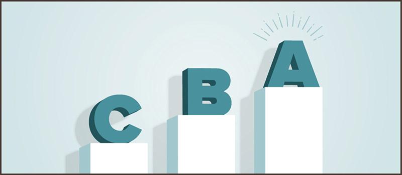 Virtual Presenting Ii Is It A C, B, Or A Presentation