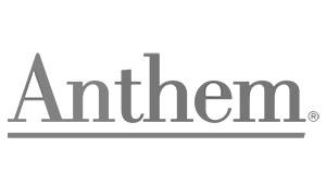 Anthem Logo Juliet Funt