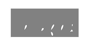 Chikafila Logo Juliet Funt
