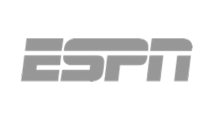 Espn Logo Juliet Fuint