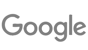 Google Logo Juliet Funt