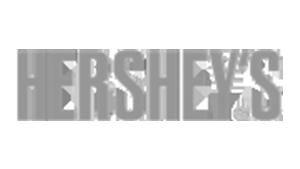 Hersheys Logo Juliet Funt
