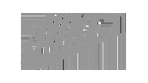 Nike Logo Juliet Funt