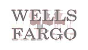 Wells Fargo Logo Juliet Funt