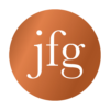 Juliet Funt Group Logo